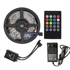 Led Light Strips Walmart Motion Sensor Light Strip Motion Activated Light Strip Ownta Led