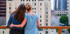 Why Your Children's Bad Behavior Was Not Because Of Your Bad Parenting   Mia Von Scha   YourTango