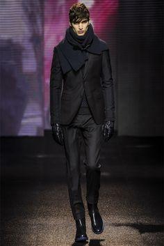 - Men Fashion Fall Winter - Shows - Vogue.it Salvatore Ferragamo Fall/Winter 2013 Belstaff - Men Fashion Fall Winter . Salvatore Ferragamo, Fashion Gallery, Fashion Show, Mens Fashion, Milan Fashion, Suit Fashion, Urban Looks, Well Dressed Men, Stylish Men
