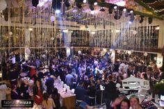 #capannina Capodanno in Versilia: le foto #soloincapannina Marmi, Dolores Park, Soccer, Travel, Strong, Futbol, Viajes, European Football, Destinations