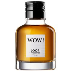 Joop! WOW! Eau de Toilette (EdT) online kopen bij douglas.nl