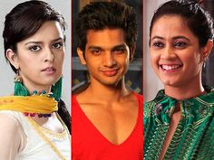 Bade Achhe Lagte Hain to witness love triangle between Pihu- Sammy- Suhani! - http://www.bolegaindia.com/gossips/Bade_Achhe_Lagte_Hain_to_witness_love_triangle_between_Pihu_Sammy_Suhani-gid-37253-gc-16.html