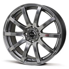 zito-bella-538px Set of 4 alloy wheels http://www.turrifftyres.co.uk