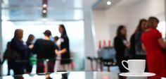 Obrigatória para empresas com mais de 5 funcionários, veja como adquirir Certificação Digital