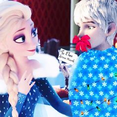 Came from North Jelsa, Sailor Moon Background, Jack Frost And Elsa, Movie Couples, Rose Tyler, The Big Four, Art Graphique, Snow Queen, How To Train Your Dragon