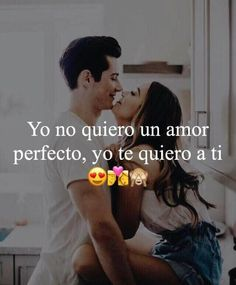 Por que tu para mi ya lo eres.. eres el mejor regalo que la vida me a dado Love Images, Love Pictures, Amor Quotes, Life Quotes, Whatsapp Videos, Love Phrases, Love Messages, Love Notes, Spanish Quotes