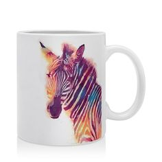 Deny Designs Jacqueline Maldonado The Aesthetic Mug