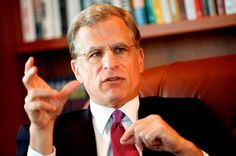 FED Kaplan: ABD Ekonomisinin Büyümesinde Hala Zorluklar Var - http://eborsahaber.com/gundem/fed-kaplan-abd-ekonomisinin-buyumesinde-hala-zorluklar-var/