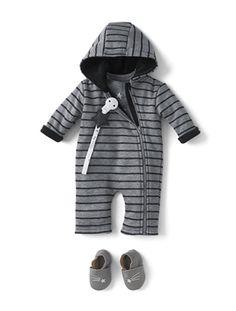 18f1202f42ac1 94 images de shopping bébé qui font envie