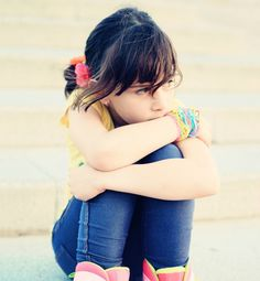 7 promises parents should never make to their kids