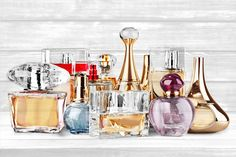 Different types of perfume work differently. So, how will you differentiate and choose between Perfume, eau De Parfum, eau De Cologne and Eau De Toilette? Here is a guide.