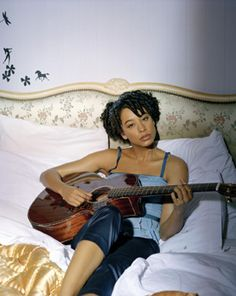 Corinne Bailey Rae Corinne Bailey Rae, Manchester England, Librarian Chic, Star Wars, R&b Soul, Professional Painters, New York, All About Music, Jazz Blues