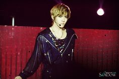Happy birthday Kris ---------- 生日快乐Kris ---------- 生日快樂Kris ---------- 幸せな誕生日クリス ---------- 생일 축하 크리스 ---------- :3 <3