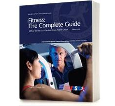 mma fitness training certification mma fitness training rh pinterest com fitness the complete guide issa pdf fitness the complete guide issa pdf