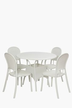 Davis Dining Set - Shop New In - Furniture - Shop Miami Bar, A Table, Dining Table, Mr Price Home, Student Desks, Bar Chairs, Dining Set, Sun Lounger, Patio