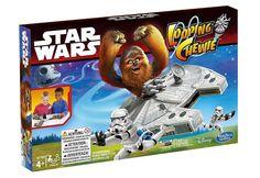£29.99 Star Wars The Force Awakens: Looping Chewie Game   #toys #starwars   #theforceawakens   #bizitalk   #kprs   #ukbiz   #ContentMarketing   #SmallBusiness   #Business   #womeninbiz #letusbeseen #ccww #udobiz #TreatYourself   #B2B  #Ukbizlunch #SMEs
