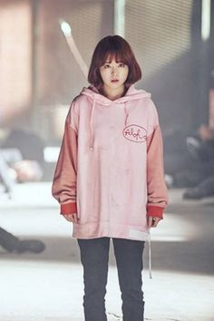 Find Strong Woman Do Bong Soon Clothes for an affordable price Park Bo Young, Strong Woman Do Bong Soon Art, Strong Woman Do Bong Soon Wallpaper, Kpop Outfits, Korean Outfits, Strong Girls, Strong Women, Korean Actresses, Korean Actors