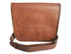 Dámská kožená kabelka Saddle Bags, Cross Body, Messenger Bag, Satchel, Fashion, Moda, Molle Pouches, La Mode, Satchel Bag