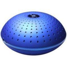 Technical Pro BLUETOUR6U Battery Powered Bluetooth Loudspeaker, Royal Blue by Technical Pro. $59.72. Technical Pro Battery Powered Bluetooth Loudspeaker