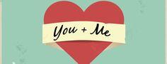 O Hotel Minho desenvolveu um pack do Dia dos Namorados especialmente pensado nos mais apaixonados.   Clique para saber mais! :)