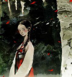 Kim, Ji-Hyuck(김지혁)(hanuol)... | Kai Fine Art