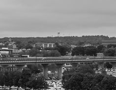 """Check out new work on my @Behance portfolio: """"Manchester, NH""""…"""
