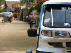 Elnido town, palawan Philippine Tours, Palawan, Travel, Viajes, Trips, Tourism, Traveling