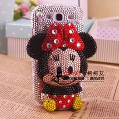 phonecase #fashion phonecase #beautiful #women's fashion #cute #girl's fashion #iphonecase #girl's fashion phonecase http://lvlv.com