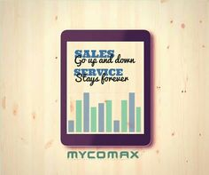 # Mycomax MicroFinance Solutions
