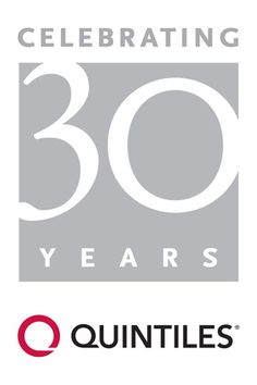 http://www.quintiles.com/elements/media/images/30th-anniversary-logo.jpg