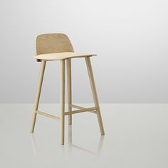 View our exclusive range of Danish designer modern bar stools and kitchen stools. Buy instore or online. Or visit our Melbourne furniture showroom Furniture Showroom, Home Furniture, Furniture Design, Kitchen Stools, Counter Stools, Designer Bar Stools, Nerd, Modern Bar Stools, Wooden Stools