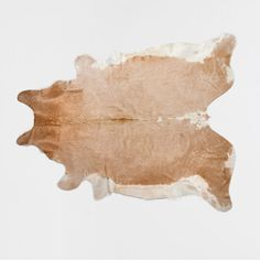 8 Best Tapis Images On Pinterest Cowhide Rugs Leather Rugs And
