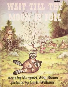A must read for all kids.  I loved it!