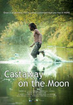 Castaway on the moon (2009) - Lee Hae-Jun -