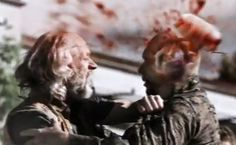 First trailer for new zombie apocalypse show Z NATION | Warped Factor - Daily features and news from the world of geek