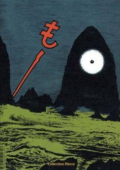 discovering life in comicbooks Comic Art, Artist Inspiration, Illustration, Japanese Monster, Japanese Illustration, Cute Art, Graphic Novel, Art, Japan Art