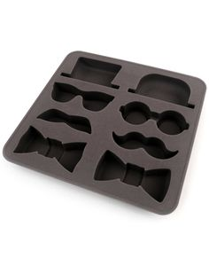 Master of Disguise Ice Tray