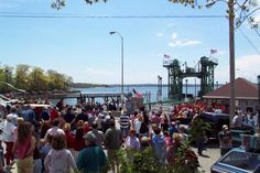 kings island memorial day classic 2014