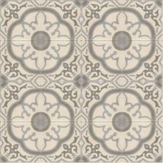Moroccan Bathroom Tiles Uk wickes dorset marron patterned ceramic tile 316 x 316mm | wickes