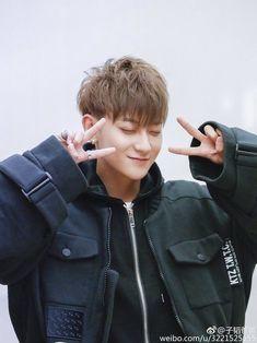 Read Huang ZiTao from the story Idol as your. Tao as your fiance Soft Luhan, Tao Exo, Qingdao, W Kdrama, Hiphop, Huang Zi Tao, Exo Album, Exo Korean, Exo Memes