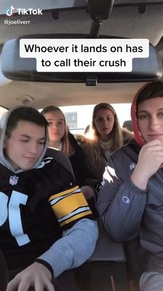 Funny Call Your Crush TikTok – Trends of Memes Funny Gay Memes, Lgbt Memes, Funny Relatable Memes, Siri Funny, Funny Comedy, Cute Gay Stories, Funny Tumblr Stories, Lgbt Quotes, Gay Aesthetic