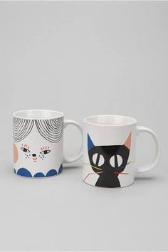 Resultado de imagem para Priscilla Mouritzen mug