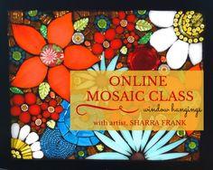 View as a webpage