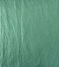 Silky Solids Silkessence Fabric-Mint