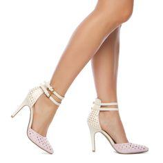 Crizelle - ShoeDazzle