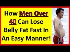 https://www.youtube.com/watch?v=S-7_mOSN0Jk --- How To Lose Belly Fat Fast In An Easy Manner - For Men Over 40! | Men Over 50 how to lose belly fat fast how to lose belly fat fast men how to lose belly fat fast for men how to lose belly fat fast for men over 40 how to lose belly fat fast for men over 50 #how_to_lose_belly_fat_fast #how_to_lose_belly_fat_fast_men #how_to_lose_belly_fat_fast_for_men #how_to_lose_belly_fat_fast_for_men_over_40 #how_to_lose_belly_fat_fast_for_men_over_50