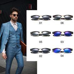 0e3ac2092d 51 Best Celebrity Sunglass Trends images