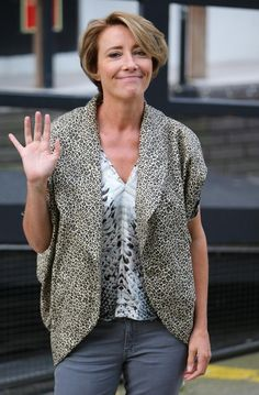 Emma Thompson - Google Search