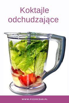 Fitness Planner, Health Fitness, Vegetables, Food, Drink, Beverage, Essen, Vegetable Recipes, Meals