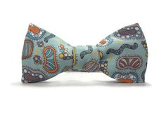 Microorganisms bowtie science bowtie microbiology by TheWoolFish
